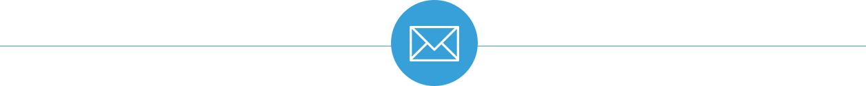 email-blue-line