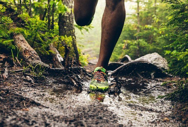 Comment bien démarrer le trail ?